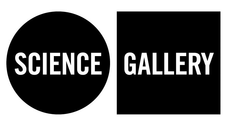 SG_Logo cropped tight