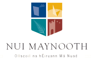 NUI,_Maynooth_small