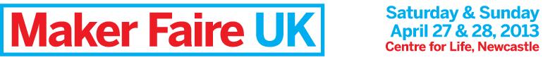 UK-MMF (1)
