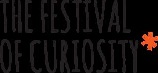 Festival of Curiosity logo-cmyk