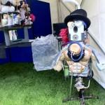 Boiler robot_7732266800_l