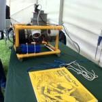 DIY robot_7732265364_l