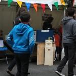 Dublin Maker Faire_7568155574_l