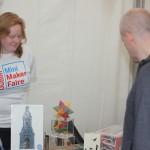 Dublin Maker Faire_7568156072_l