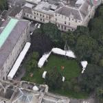 Dublin-Mini-Maker-Faire-from-space-11-320x480