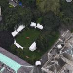 Dublin-mini-Maker-Faire-from-Space-22-320x367
