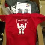 Shirts_7732272552_l