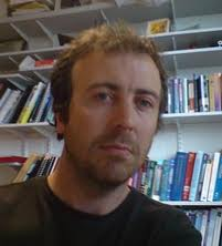 Tomas Ward