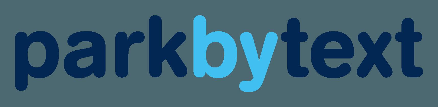 parkbytext-blue