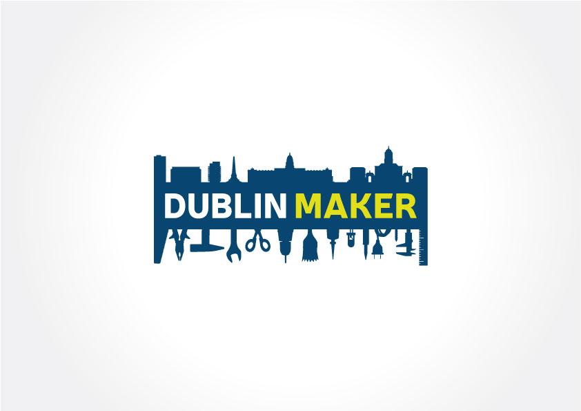 Logos-Dublin-Maker-10