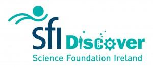 SFI-Discover logo