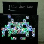 Lightbox Lab