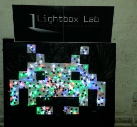 Lightbox Lab