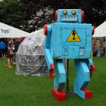 bigrobot1