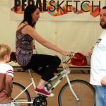 pedalsketch1