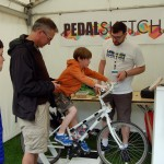 pedalsketch2