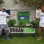 urbanfarm2