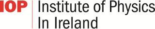 IOP_Ireland(CMYK)