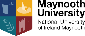 Maynooth University Logo colour RGB 300dpi