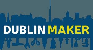 cropped-Logo-Dublin-Maker.png