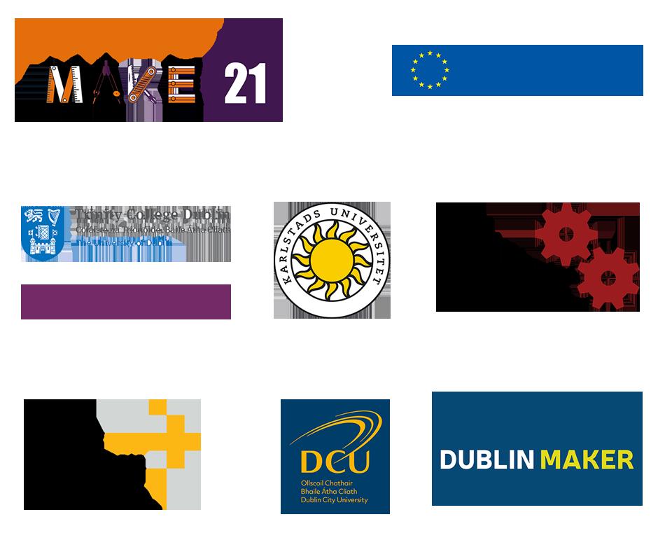 ASSESSMAKE21 Partners